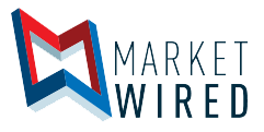 MarketWired-Logo