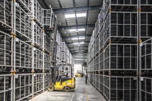warehouse-led-lighting