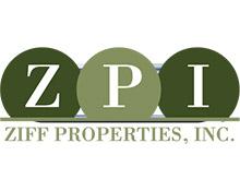 Ziff Properties