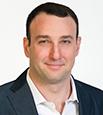 Dan Schneider, CEO