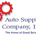 Auto Supply Company