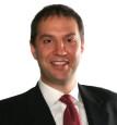 David Etzler, President