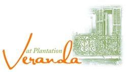 Veranda at Plantation Condominium